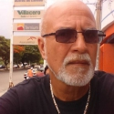 Armando644