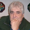 Fernando Ruben