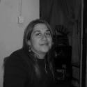 contactos con mujeres como Alejandra