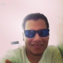 Jaycrc