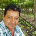 Juanraulx