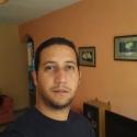 Manolito Alvarez
