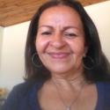 Margarita Rosa Flore