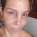 love and friends with women like María 59