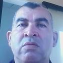 Jose Sanches