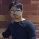 Shantanu