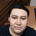 Jhoseth Campos
