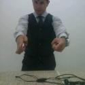 Andrew Arias