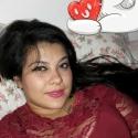 Dayerlin Mendez
