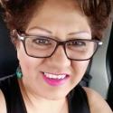 Lorena Vizcarra