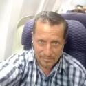 Rony Rivera