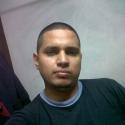 Juan2486
