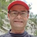 Miguel Dario