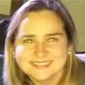 Oliva Liset