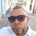 Juan Adrian Crombet