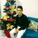 Cristian Charris