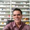 Juan Fco