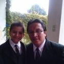 Raulito_7373