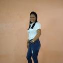 Helia Sosa Jimenez