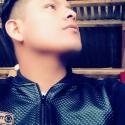 Jhenry