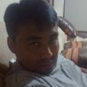 Chowin