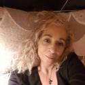 Judith Molina