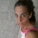 Xisca
