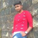 Raveen