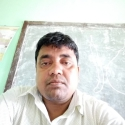 Mamud Ali