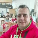 Sevillano36