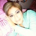 Griselda