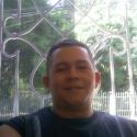 Delio Leon