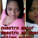 Loreni
