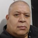 José Guillermo