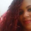 amor y amistad con mujeres como Amaia30