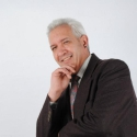 José Angel Marín