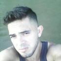 Kelmer Eduardo
