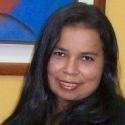 conocer gente con foto como Yudith Garcia