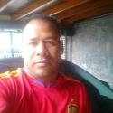 Ronnys Ferrer