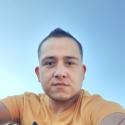 Cristian Axel