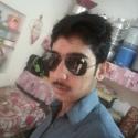 Jaleel Haider
