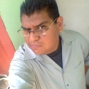 Luisito19