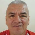 Alcides Ortiz