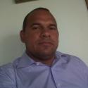 Antoniopena