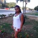 Daylene Torres