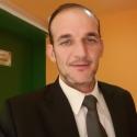 Paul Matias