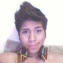 Daniel Rojas Silva