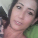 Maira Josefina