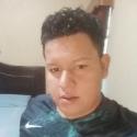 Adonay Rodriguez