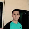 Jahir